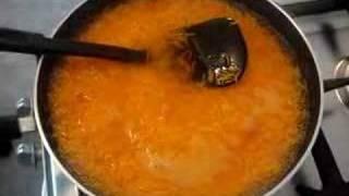 Zarda Rice (dessert)