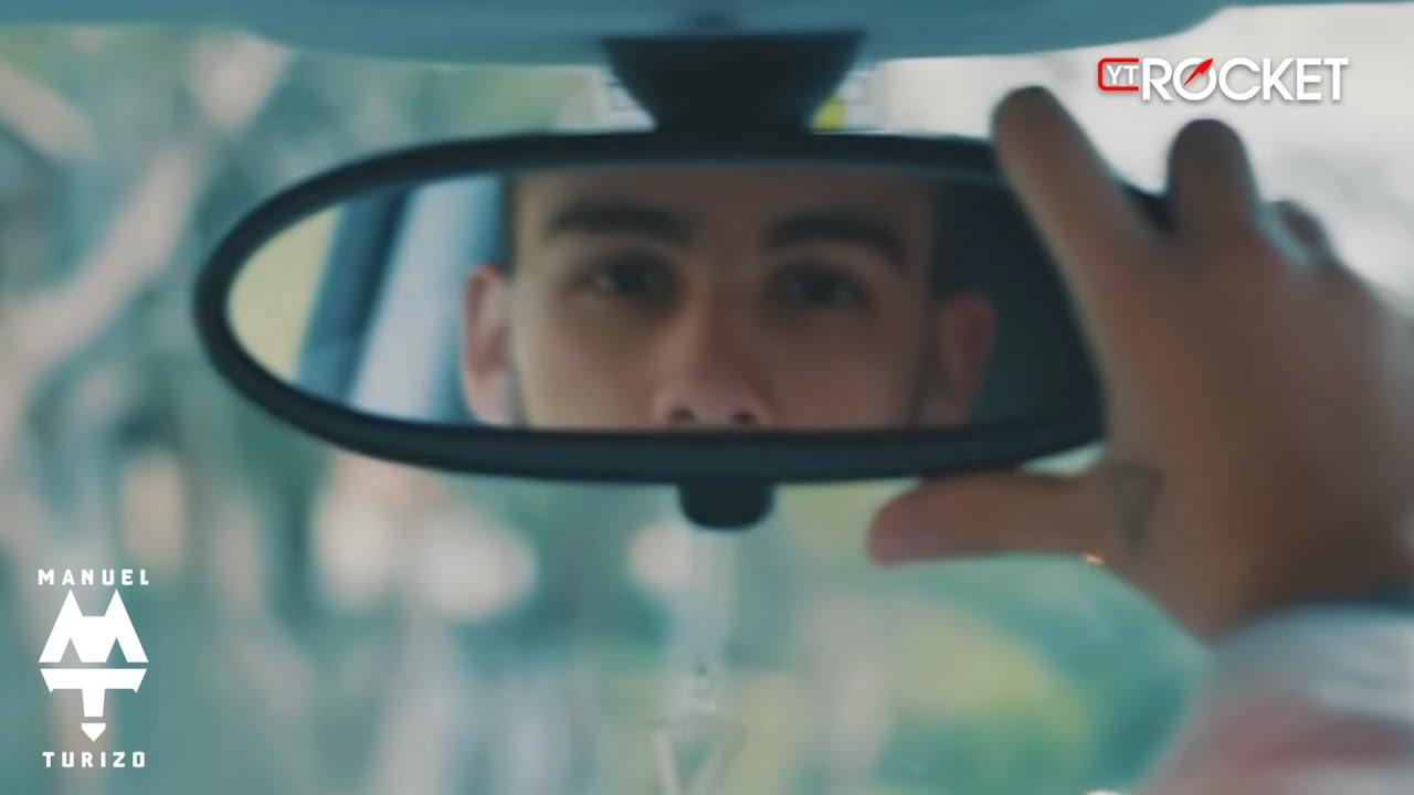 Esperándote - MTZ Manuel Turizo | Video Oficial #1