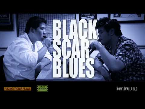 BLACK SCAR BLUES | 30-Second Internet Spot | Indie Rights Movies [HD]