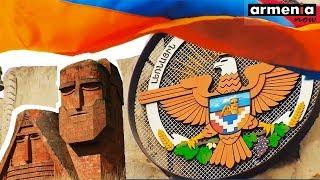 Политика изоляции Арцаха:  Баку не способствует мирному разрешению карабахского конфликта