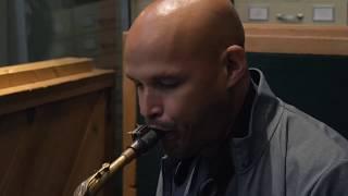 Miguel Zenón (Feat. Spektral Quartet) - Viejo