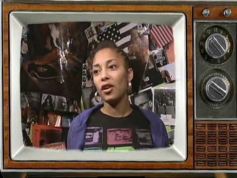 Diva Speak TV Ep: 50 (season 2)