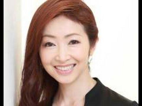 魔性の女「不倫・自殺・破滅」を肥やしにする、荻野目慶子の魔性力!!