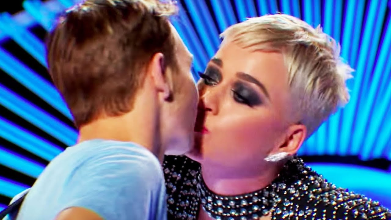 katy-perry-american-idol-kiss-conspiracy-theory