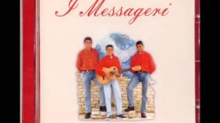 I Messageri -  Amicu