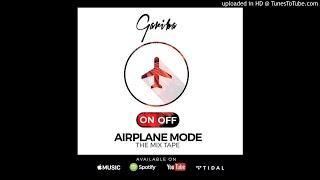 Gariba - Flight Mode
