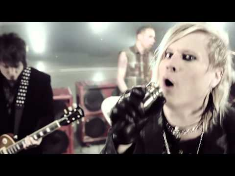 PRIVATE LINE - DEATHROLL CASINO (Official music video 2012)