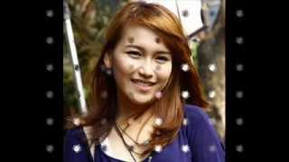 Ayu Ting Ting - Single Happy (Official Lyric)