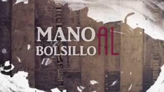 Desde Abajo - Viene Sola (Lyrics Oficial)