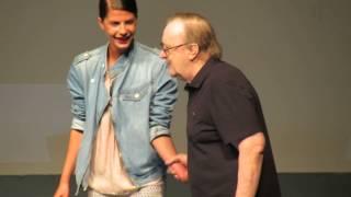 Arsen Dedic- Moj zanat film