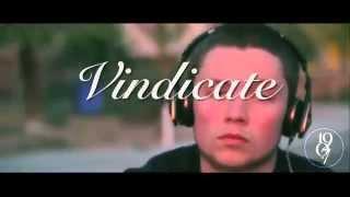 Vindicate - CxRis 2017 Video
