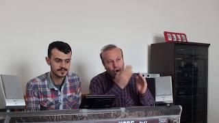 2018 DO-ZURNA SAMPLE ÇALIŞMASI BAJUMİNCEL SÜPER.SET-KORG YAMAHA GENOS KETRON AUDİO
