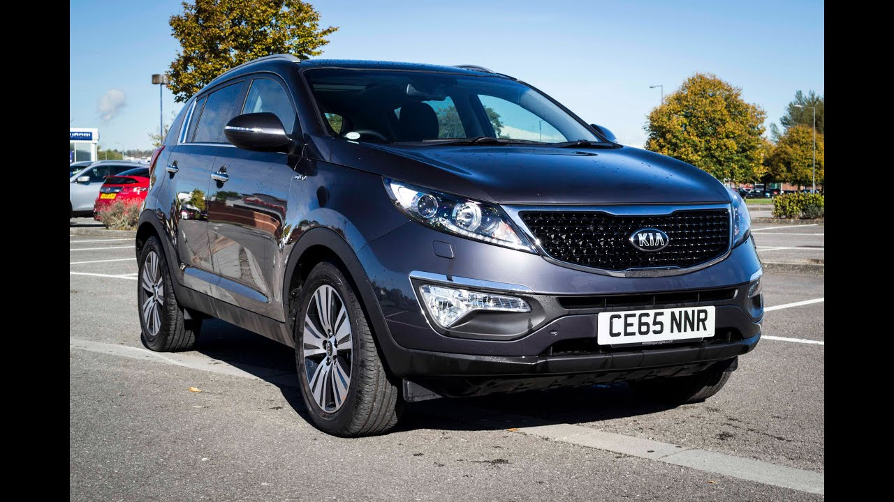 sportage cars kia derry avensis toyota crdi icon used ni d donegal