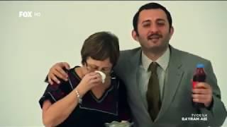 Bayram Abi Yerli Komedi Filmi Full HD izle