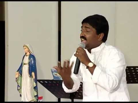 Purappadu - Annual Family Meet 3 (Shalom TV - Dubai Media Ministry)