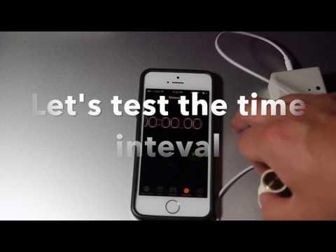 Iphone clicker | FunnyCat TV