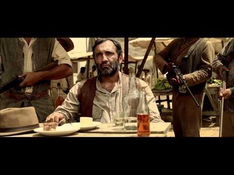 Trailer do filme Pai e Filho