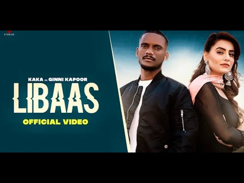 Download Kale je Libaas Di Shokeen kudi Ginni Kapoor Latest Punjabi Song