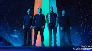 Imagine Dragons – Warriors Video