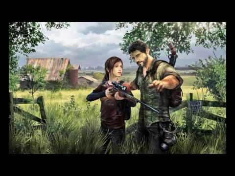 The Last of Us - Code - 20 Minutes