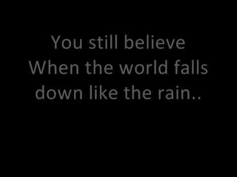 David Archuleta - Something 'Bout Love [FULL SONG] + lyrics