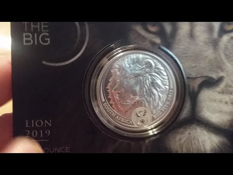 African, Australia And Canadian Coin Pickups For The Week