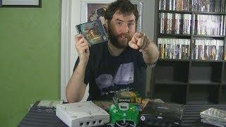 Sega Dreamcast - Sixth VideoGame Generation Recap - Adam Koralik