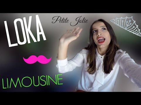 as-lokas-na-petite-jolie-#veda-28