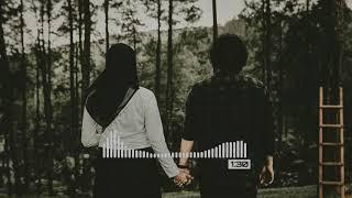 Instrumen Musik Slow Hangat & Bahagia untuk Backsound Video - Kita Bisa