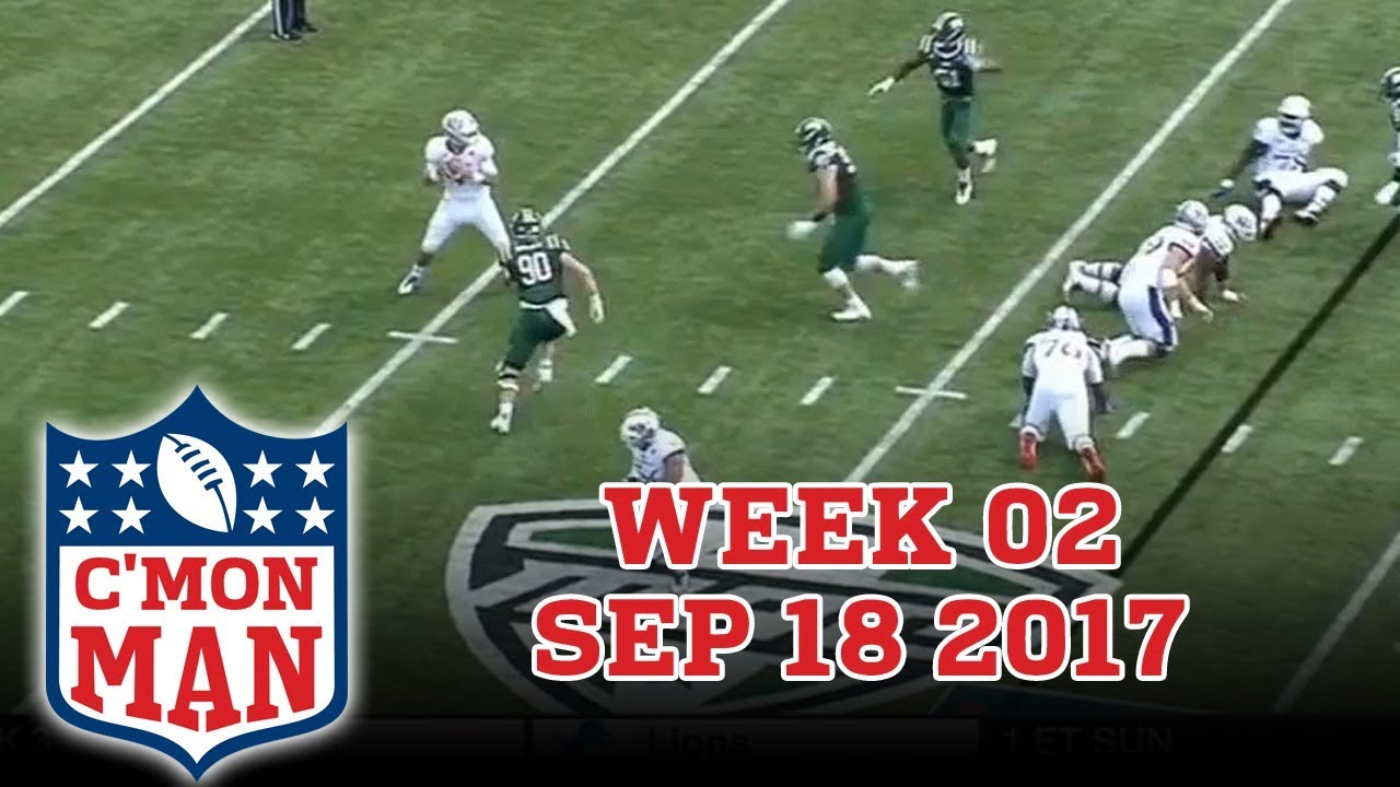 espn-c-mon-man-week-02-for-september-18-2017