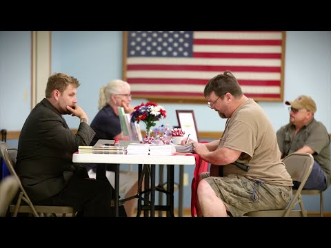 American Legion Veterans Benefits Center helps Wisconsin veterans