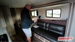 2020 Coachmen Catalina Summit Series 7 212 RBS Travel Trailer • Guaranty.com