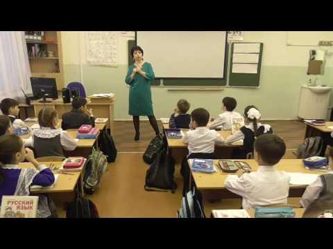 - Конспекты уроков по русскому языку и литературе