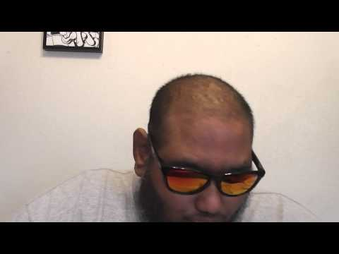 Medicating With Primo (Hawaiian Style) - video 12