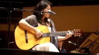 小野リサ Lisa Ono ~ So Danco Samba
