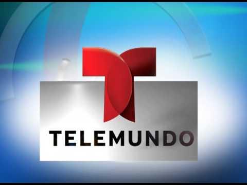 Streaming Telemundo Online for Free