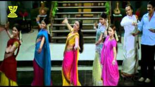 Sri Sri Sarvadanama  | Songs || kousalya Supraja Rama