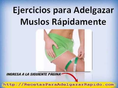 Consejos para adelgazar el abdomen rapidamente translation