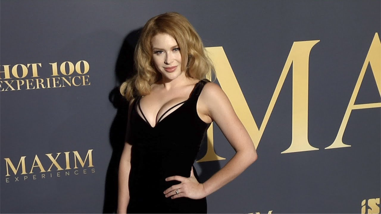 Renee olstead hot pics
