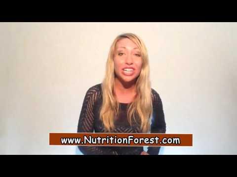 krill-oil-supplements-benefits---cleveland-clinic-wellness-success
