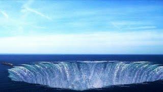 10 Ocean Phenomena You Won�۪t Believe Actually Exist thumbnail