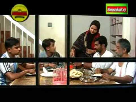 malayalam super comedy - halakinde thalak part- 11