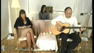 Pete Townshend - Real Good Looking Boy (In The Attic 3-1-06)