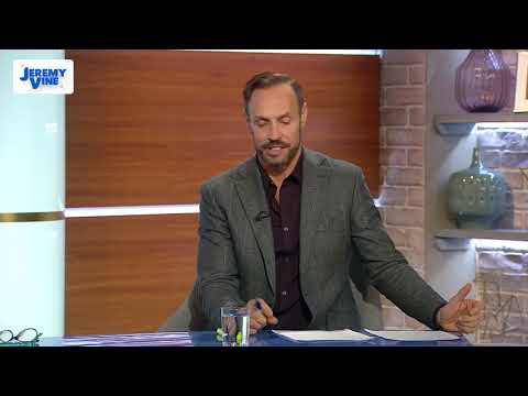 Jason Gardiner: Gemma Collins is overshadowing better contestants