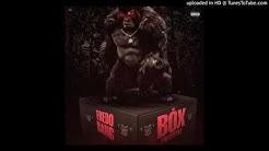 Roddy RICH - The Box Freestyle Instrumental type(Prod by Melodysongz)