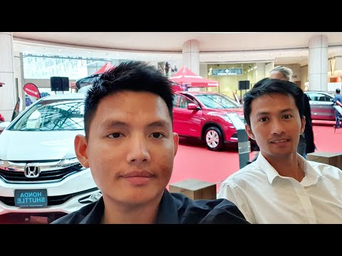 CHA GIÀU CHA NGHÈO: HỌC ĐƯỢC GÌ Ở EVENT SINGAPORE | Quang Lê TV