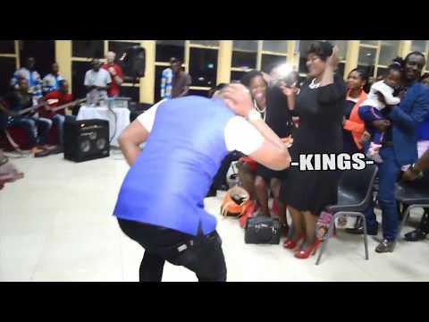 kings-kumutwe-kumutwe-latest-2018-zambianmusic-hd-videos