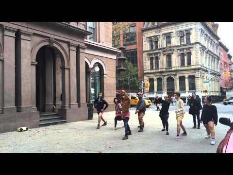 Drop-Kick Tuition with Free Cooper Union