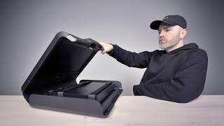 The Microsoft Xbox Stadia thumbnail