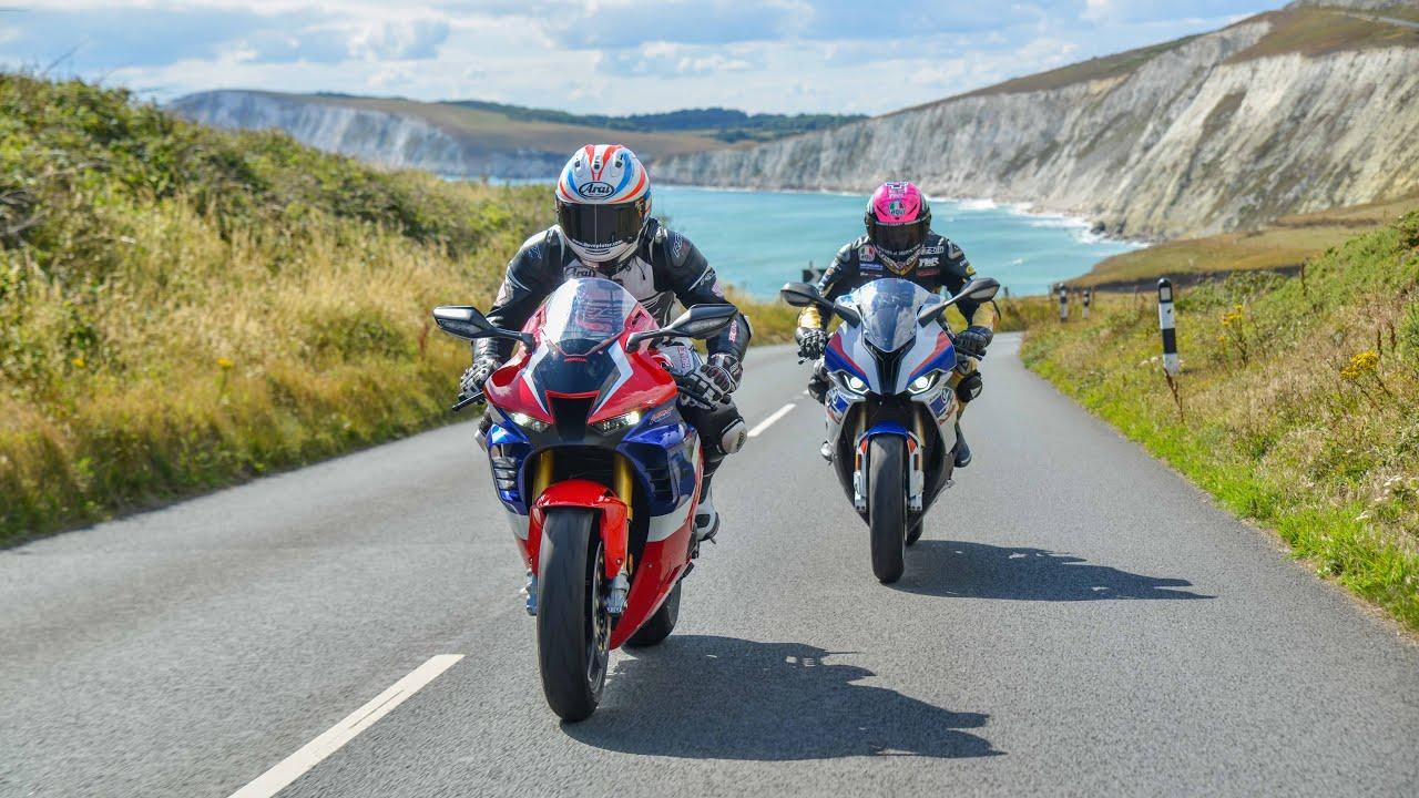 Isle of Wight motorcycle roadracing: Diamond Races launch video